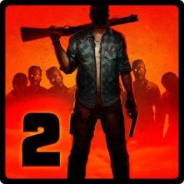 Into The Dead 2 Download Apk Free - Zombie Survival