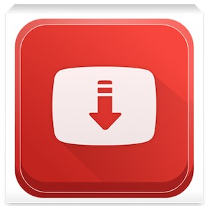 Snaptube APK - Download Video Facebook , Yoube , Instragram