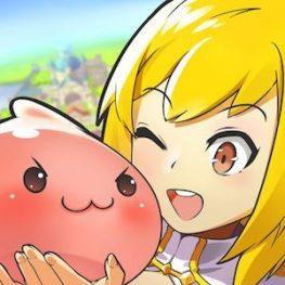 Ragnarok M Download APK Free - Play online games