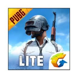 PUBG Mobile LITE Download APK Free - Famous Fighting Game
