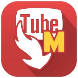 TubeMate YouTube Downloader 3.2.7 for Android free