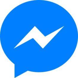 Facebook Messenger Download APK Free - Login Facebook4