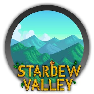 Stardew Valley Download APK Free - Simulation role-playing video game3