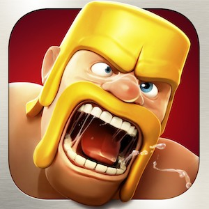 Clash of Clans Download APK Free - Game Play Strategic 21