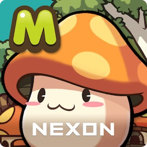 MapleStory M Download APK Free - multiplayer online role-playing game1