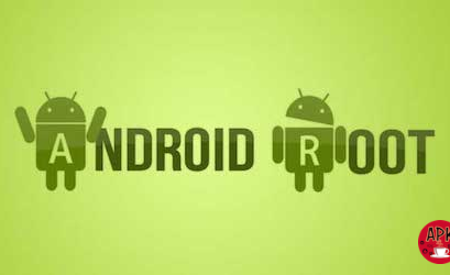 Rooting an Android device: A beginner's guide