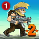 Metal Soldiers 2 Download APK Free - action game for Android