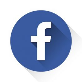 Facebook Download APK Free - How to install Facebook on APKAFE