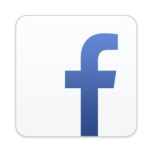 Facebook Lite - How to download the Facebook APK on the Apkafe
