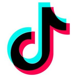 Tik Tok Download APK Free - How to update the Tik Tok  10