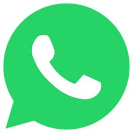 WhatsApp Download APK Free - How to send a broadcast message