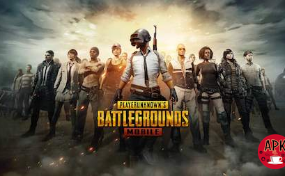 10 TIPS IN PUBG MOBILE TO HELP YOU EASILY BECOME A HIGH-CLASS PLAYER