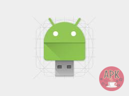 How to android file transfer