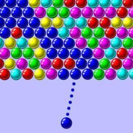Download Bubble Shooter APK - Free Puzzle Bubble Shooter Game