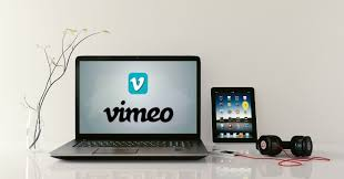 How To Download Video From Vimeo In A Few Easy Steps