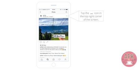 Tips & Tricks for Using Instagram Like a Pro - Reposting and More
