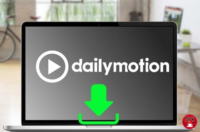 How to Download Videos From Dailymotion For Free - Guide