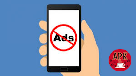 How to stop ads from popping up on your Android device