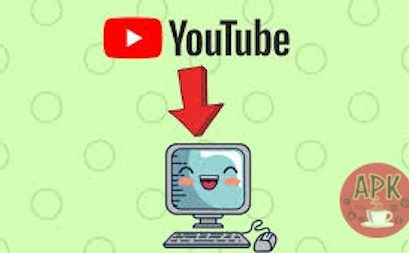 How to Download Videos from YouTube – Complete Guide