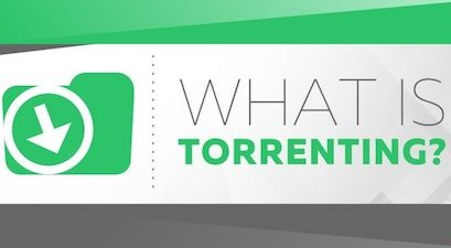 What is Torrenting? A full guide to understanding file sharing