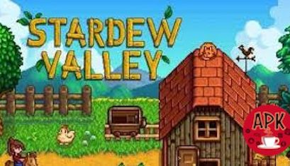 Stardew valley who to marry