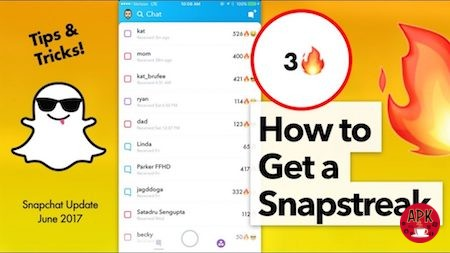 How to save Snapchat videos and pictures - The most detailed guide 2019