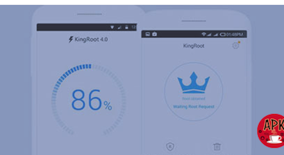 How To Root Android – How To Root Android Without a Computer With Kingroot