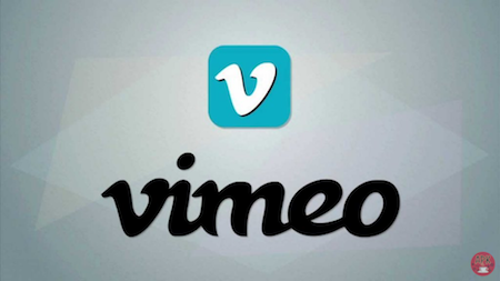 What is Vimeo? How to download videos from Vimeo?