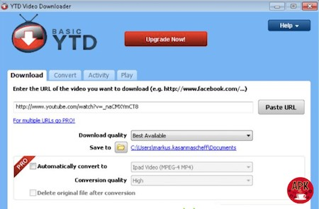 How to Download MP3 From YouTube - Complete Guide