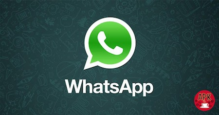 WhatsApp Web - The comfortable way to stay connected on WhatsApp