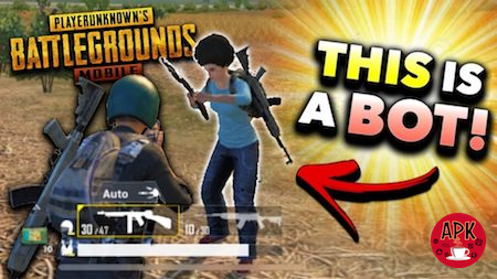 10 Tips In PUBG Mobile To Help u Becombe A High-Class Player