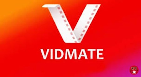 How to Download Videos from Tumblr Using Vidmate and More