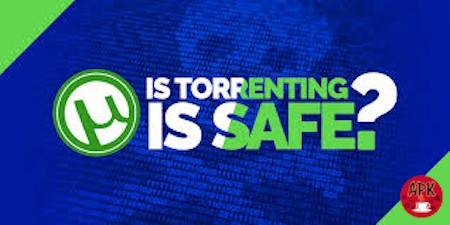Is Torrenting Legal and Safe to Use? Complete Guide for Dummies