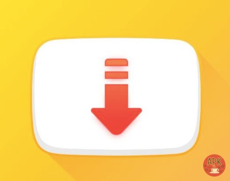 How to Download Videos from YouTube - Complete Guide
