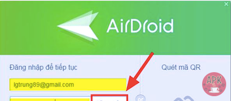 How to android file transfer - How to transfer files from Android
