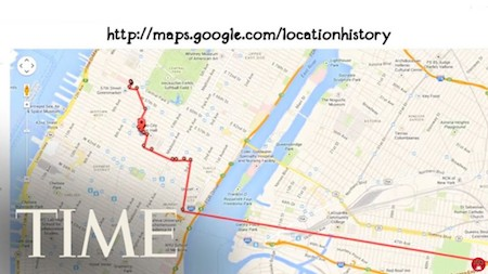How to Use Google Maps Like a Pro - Make the Most of Google Maps3
