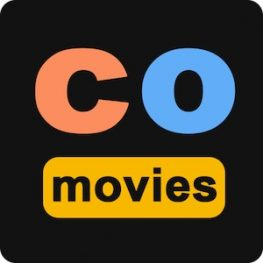 Get CotoMovies APK for Android - Stream Movies For Free