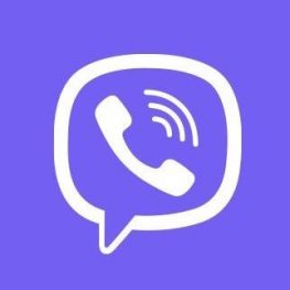 Viber Android supports users to chat, make free phone calls on their Android devices. Viber Android helps you chat with your relatives and friends more easily.