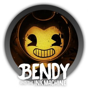 Download Bendy and the Ink Machine apk - Horror Puzzle Game
