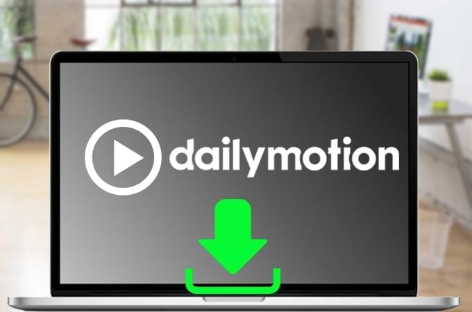How to Download Videos from Dailymotion on Android