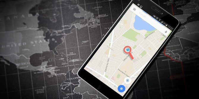 How to Use Google Maps Like a Pro – Make the Most of Google Maps