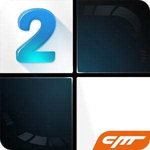 Download Piano Tiles 2 APK for Android - Become a Master Pianist2