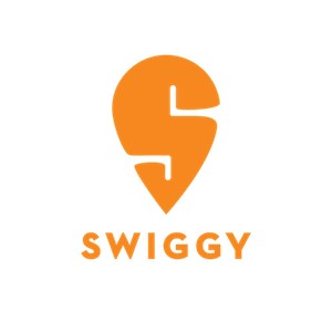 Swiggy - Download the Swiggy app free for Android - Food delivery fast 6