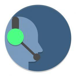 Download Teamspeak 3 android free