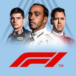 Download F1 Mobile Racing APK for Android - Unleash the Speed