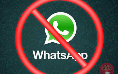 Tips WhatsApp