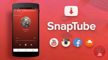 Detailed Instructions On How To Use Snaptube
