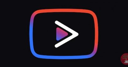 Instructions for using YouTube Vanced on Android