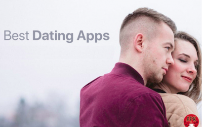 Apps For Couples