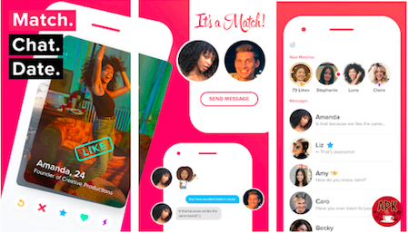 App For Couples - For online dating, you need to prepare